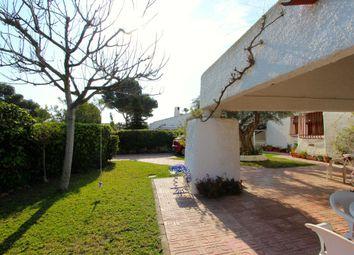 Thumbnail 5 bed villa for sale in Calle Islas Cies 54, Santiago De La Ribera, Murcia, Spain