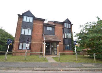 Studio for sale in Boxwood Close, West Drayton UB7