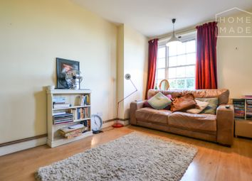 Thumbnail 2 bed flat to rent in Coleman Mansions, Crouch Hill