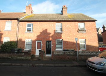Thumbnail 3 bed terraced house for sale in Houselands Road, Tonbridge