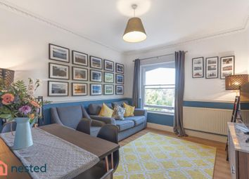Crystal Palace Park Road, London SE26. 1 bed flat for sale