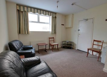 Thumbnail 2 bed flat to rent in Mortimer Street, Trowbridge