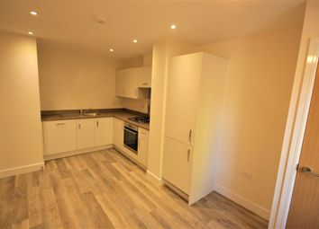 Thumbnail 3 bed semi-detached house to rent in Mill Road, Hailsham