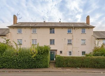 2 bed flat for sale in Dinmont Drive, The Inch, Edinburgh EH16