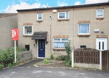 Thumbnail 2 bedroom town house for sale in Jamaica Street, Sheffield, South Yorkshire