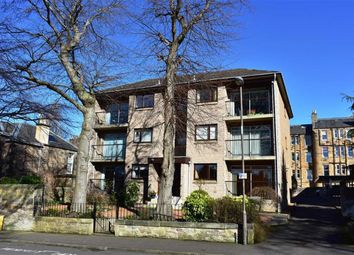 Thumbnail 2 bed flat for sale in Flat 1 9C, Merchiston Park, Edinburgh