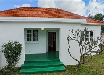 Thumbnail 3 bed property for sale in Claremont, Cape Town, South Africa
