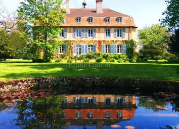 Thumbnail Property for sale in 42720, Briennon, France
