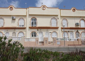 Thumbnail 2 bed town house for sale in La Florida, Alicante, Spain