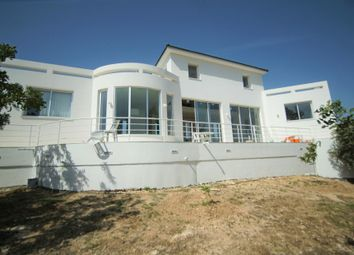 Thumbnail 4 bed villa for sale in Paphos, Konia, Paphos, Cyprus