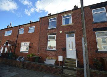 Thumbnail 2 bed terraced house for sale in Hilda Street, Ossett