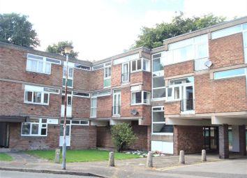 Thumbnail 2 bed flat to rent in The Lindens, Newbridge Crescent, Newbridge, Wolverhampton, West Midlands
