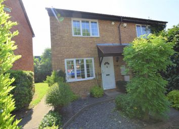 2 bed property to rent in Moor Pond Close, Bicester OX26