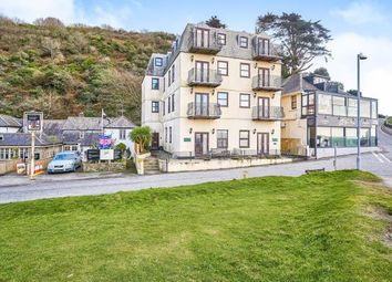 Thumbnail 2 bed flat for sale in Seaton, Torpoint, Cornwall