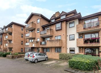 Thumbnail 1 bedroom flat for sale in Challoner Court, 224 Bromley Road, Bromley
