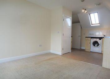 1 bed flat to rent in Ikona Court, St. Georges Avenue, Weybridge KT13