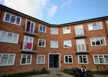 2 bed flat to rent in Pelham Court, Bishopric, Horsham RH12