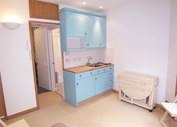 Thumbnail Studio to rent in Egerton Gardens, Knighstbridge SW3.