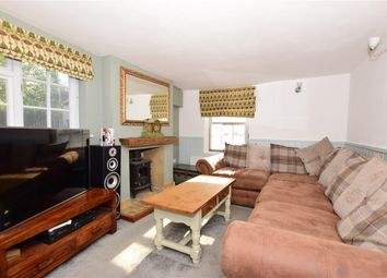 Thumbnail 3 bed semi-detached house for sale in Canterbury Road, Faversham, Kent