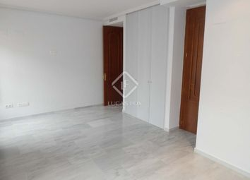 Thumbnail 3 bed apartment for sale in Spain, Valencia, Valencia City, Eixample, El Pla Del Remei, Val10592
