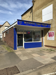 Thumbnail Leisure/hospitality for sale in High Street, Rothwell, Kettering