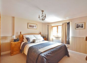 Thumbnail 2 bed cottage for sale in Waste Lane, Cockermouth