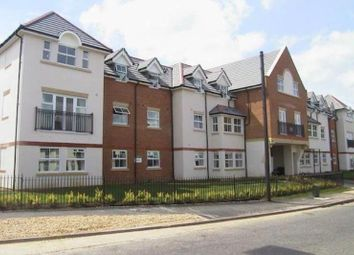 Thumbnail 2 bed flat to rent in The Old Dairy, Woking