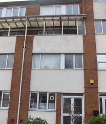 Thumbnail 2 bed flat for sale in Windsor Court, Mount Pleasant, Swansea