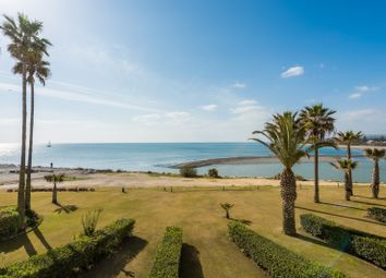 Thumbnail 4 bed apartment for sale in Apartamentos Playa, Sotogrande, Cadiz, Spain