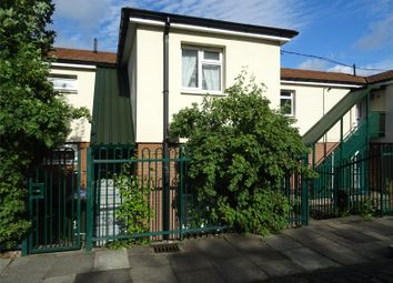 Thumbnail 2 bed flat for sale in Hawkshead Drive, Bradford, West Yorkshire