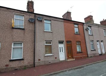Thumbnail 3 bed property for sale in Rodney Street, Barrow In Furness