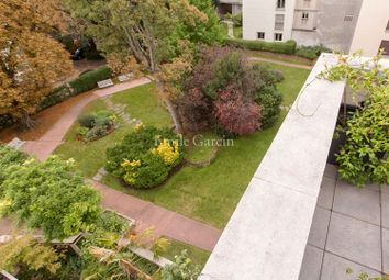 Thumbnail Apartment for sale in 19 Rue Du Dr Blanche, 75016 Paris, France