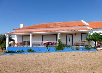 Thumbnail 4 bed finca for sale in 4 Bedroom Villa In Arraiolos, Alentejo, Arraiolos, Évora, Alentejo, Portugal