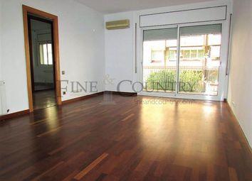 Thumbnail 3 bed apartment for sale in La Nova Esquerra De l´Eixample, Barcelona, Spain