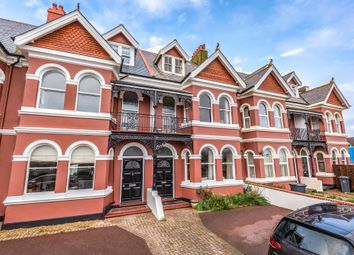 5 bed terraced house for sale in The Broadway, Brighton Road, Worthing BN11