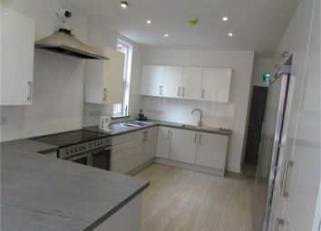Thumbnail 10 bed terraced house to rent in Chester Street, Coventry, West Midlands