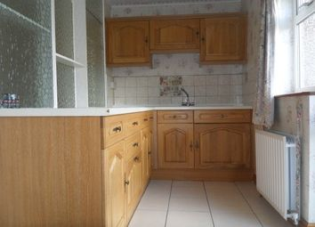 Thumbnail 3 bed terraced house to rent in Middlemarch Road, Radford