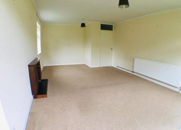 Thumbnail 2 bed flat to rent in Elm Road, Sidcup, Kent