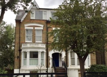 Thumbnail Studio to rent in Worple Road, London