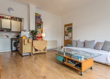 Thumbnail 2 bed flat for sale in Kinver Road, London