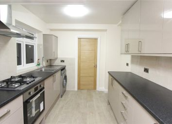 Thumbnail 5 bed semi-detached house to rent in Wickliffe Avenue, London