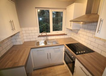 Thumbnail 1 bedroom end terrace house to rent in Cobbold Road, Woodbridge