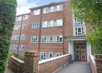 Thumbnail 2 bed flat for sale in Varndean Road, Brighton