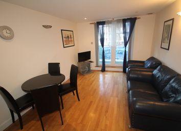 Thumbnail 2 bedroom flat to rent in Lyon Road, Harrow-On-The-Hill, Harrow