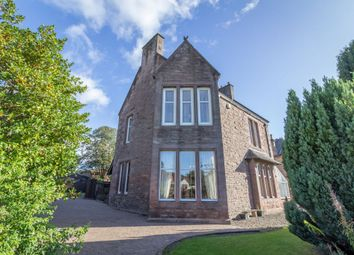 Thumbnail 5 bed property for sale in 31 Claremont, Alloa