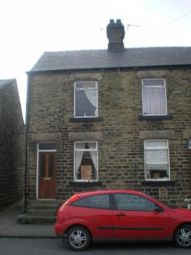 Thumbnail 2 bed end terrace house to rent in Stead Lane, Hoyland, Barnsley
