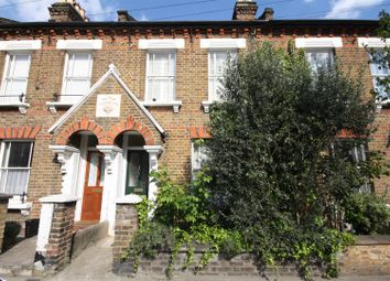 Thumbnail 2 bedroom property for sale in Kilburn Lane, London