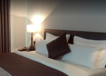 Thumbnail Leisure/hospitality for sale in Hotel Of 55 Rooms, Northern Portugal, Viana Do Castelo District, Viana Do Castelo, Norte, Portugal
