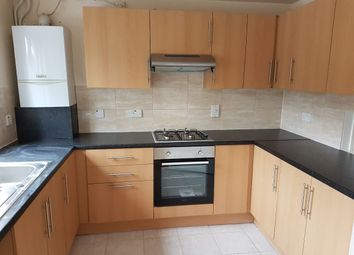 Thumbnail 3 bed terraced house to rent in Farman Terrace, Kenton