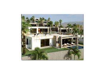 Thumbnail 4 bed villa for sale in Costa Adeje, Costa Adeje, Adeje